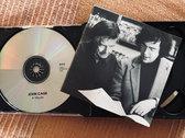 John Cage - A tribute (Joshua Pierce, piano) (2CD album) photo