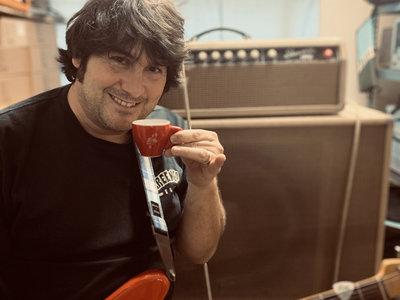 Espresso Cup main photo