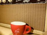 Espresso Cup photo