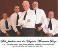 Bill Jenkins and the Virginia Mountain Boys image