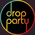 Drop Party image