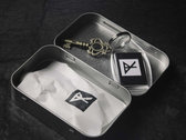 Voidamol Travel Tin Pack (Limited Edition) photo