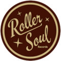 RollerSoul Records image