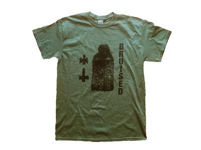Brusied T Shirt main photo