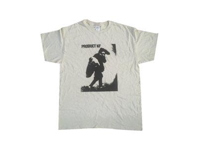 Product KF Shirt main photo