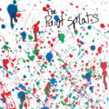 The Paint Splats image