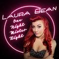 Laura Bean image