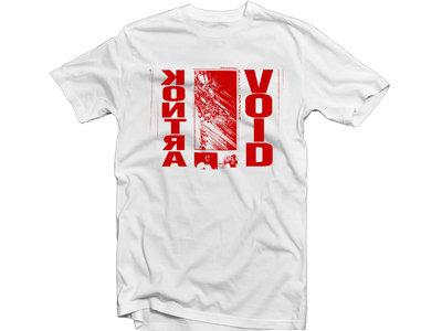 SWF T-shirt - W/R main photo