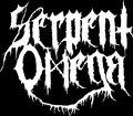 Serpent Omega image