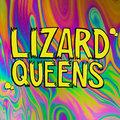 Lizard Queens image