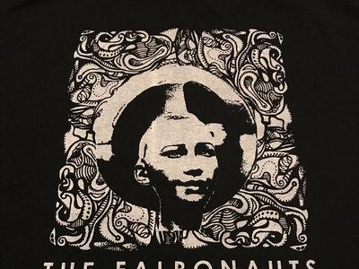 Sophia T-Shirt main photo