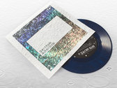 "Sacred Rhythm Music Presents: Arafura Study by SLAMMODE: 7"" Vinyl - New Release. photo"