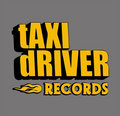 Taxi Driver Records image