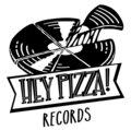 Hey Pizza! Records image