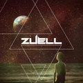 Zuell image