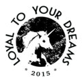 Loyal To Your Dreams image