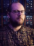 Dan Deacon image