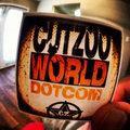 CutZooWorld image