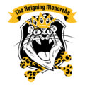 The Reigning Monarchs image