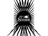 Land of Sunshine by THE DEMIX : white or black t-shirt photo