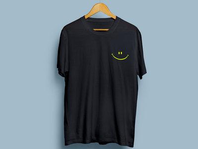 Get Physical Acid Shirt main photo