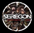 Seregon image