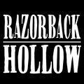 Razorback Hollow image