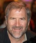 Greg Carpenter image