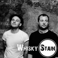WHISKY STAIN image