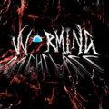 Worming Nightfall image