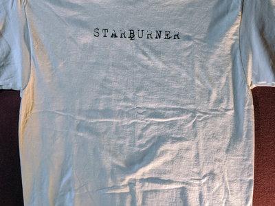 SRC Shirt White main photo