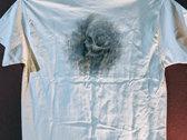 SRC Shirt White photo