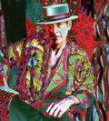 Bob Drake image