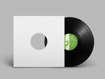 "12"" Vinyl Edition (IRC143) main photo"