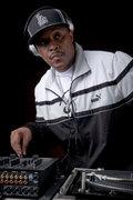 DJ Lord Ron image