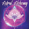 Astral Alchemy image