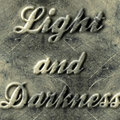 Light and Darkness image