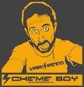 Scheme Boy image