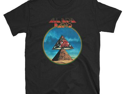 Eternal T-Shirt + Download main photo