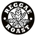 Reggae Roast image