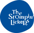 The Stompin' Lickers image