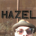 Hazel Atlas image