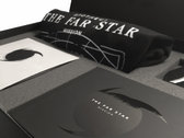 The Far Star - Special Edition Box Set photo