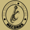 Electric Talon Records image