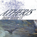 Atheris image