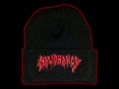 Malignancy Hats! main photo