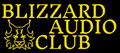 Blizzard Audio Club image