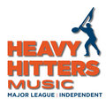 Heavy Hitters Music image