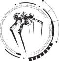 Technophobia Records image