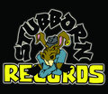 Stubborn Records image